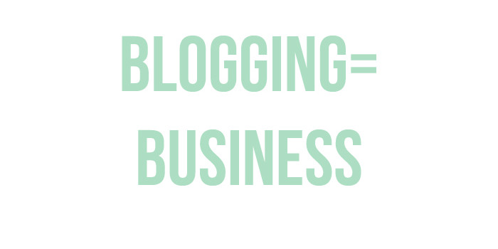 Blog 101: What's the Benefit of a Blog For Business?