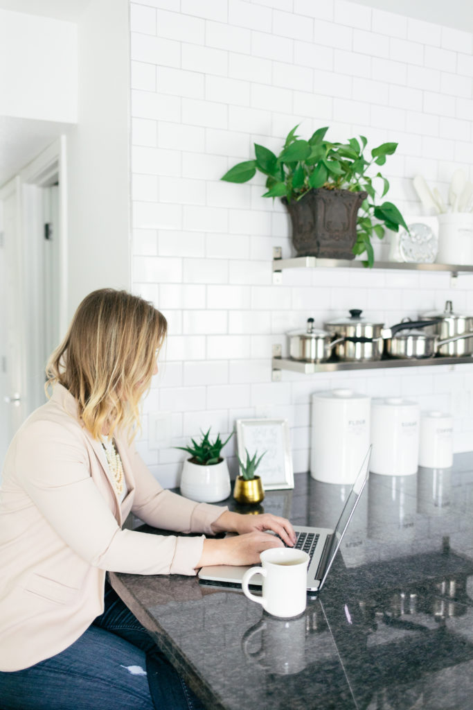 Where To Find Your First Freelance Writing Job Kaitlin